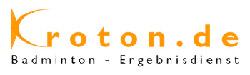 logo_kroton