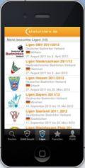 _picture_badminton-app-1