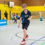 20160306_masters-finale_berndbauer-1