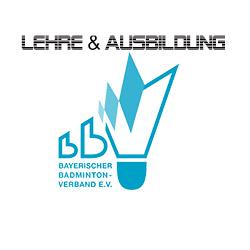 BBV-Lehre-und-Ausbildung