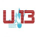 U13-Logo