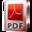 pdf icon 32x32